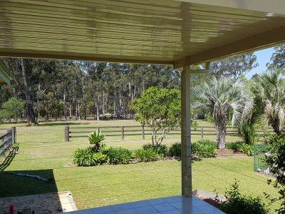 JILLIBY, NSW 2259
