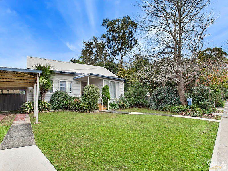23 Miranda Road, Miranda NSW 2228