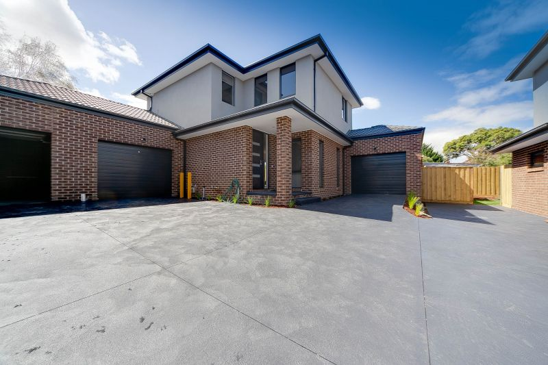 For Rent By Owner:: Clayton, VIC 3168