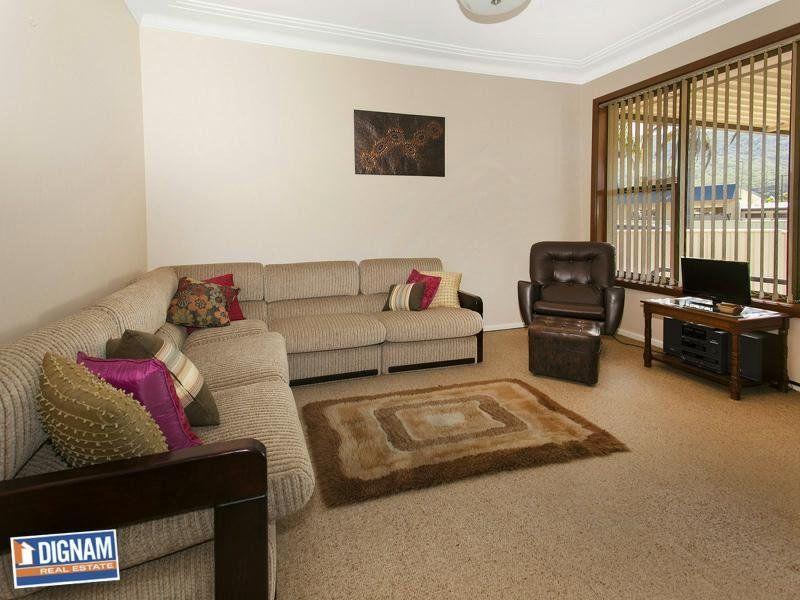 48 Meads Avenue, Tarrawanna NSW