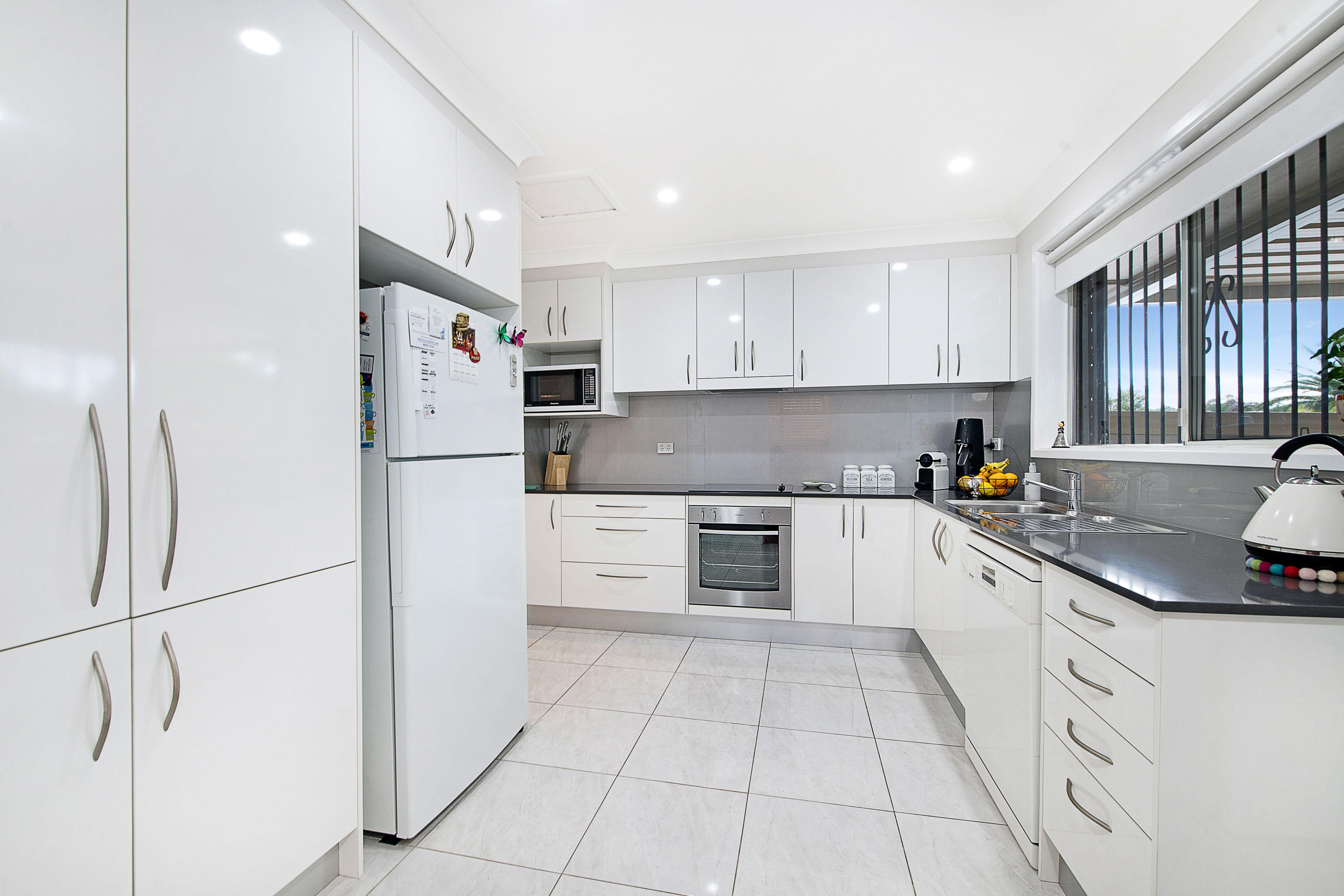 42 Reading Avenue, Kings Langley NSW 2147
