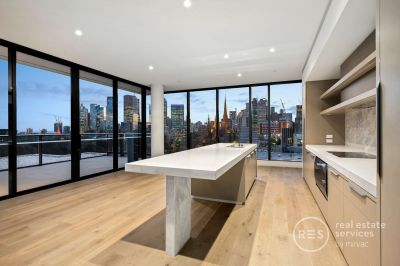 One of the most stunning residences in all of Melbourne