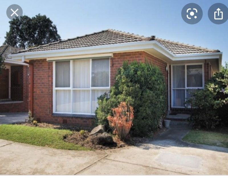 For Rent By Owner:: Black Rock, VIC 3193