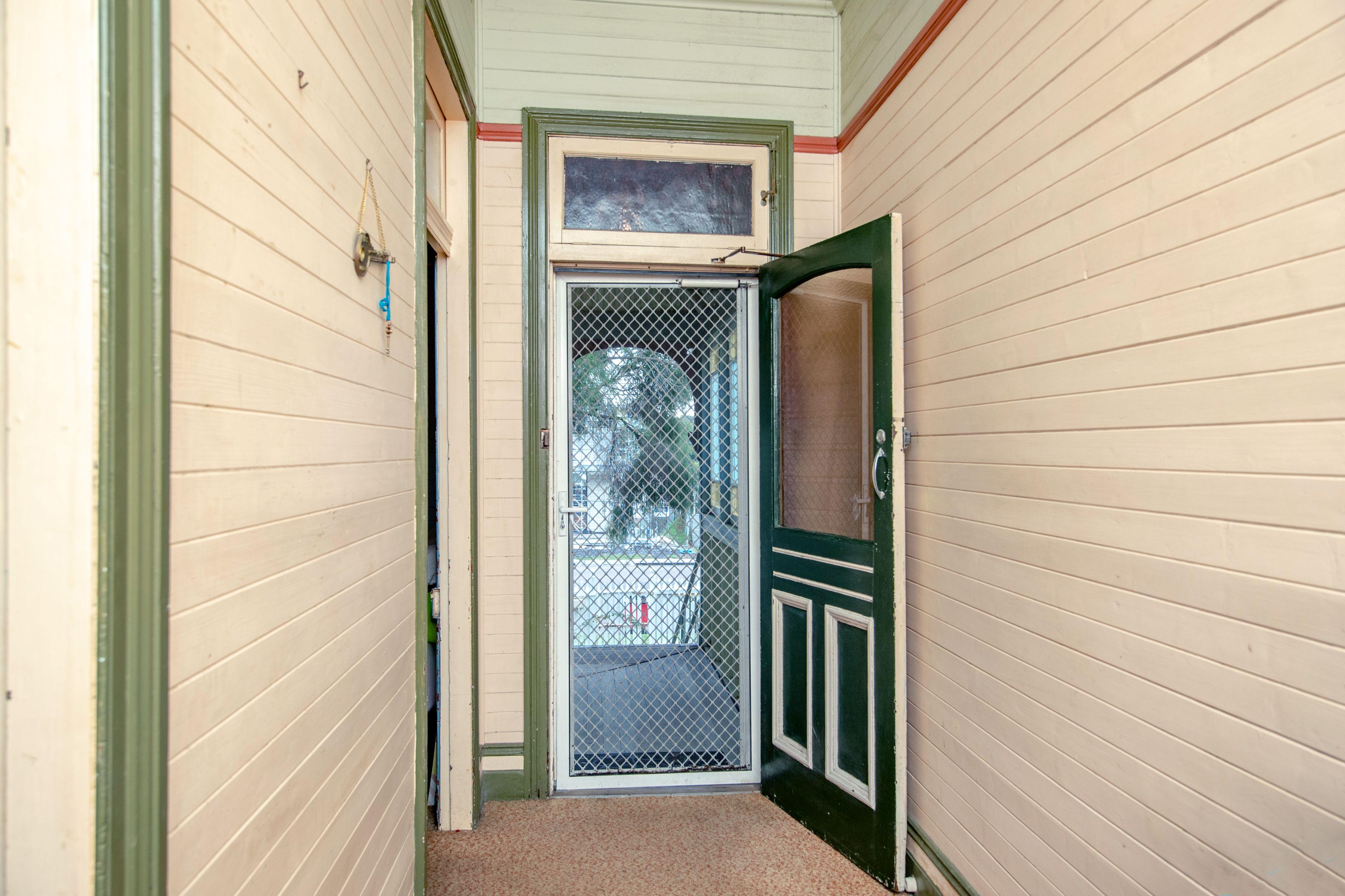 36 Bailey Street, Adamstown