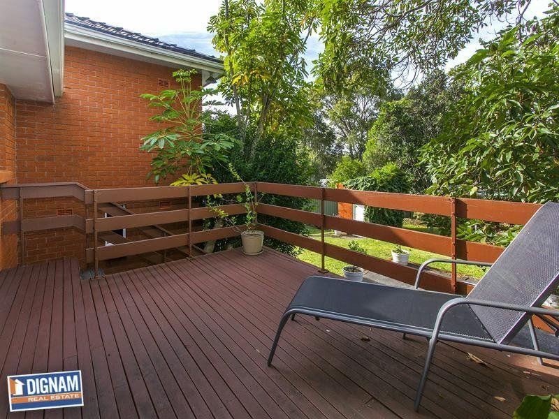 7 Kathleen Crescent, Woonona NSW