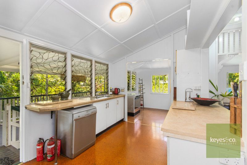 78B Stagpole Street, West End