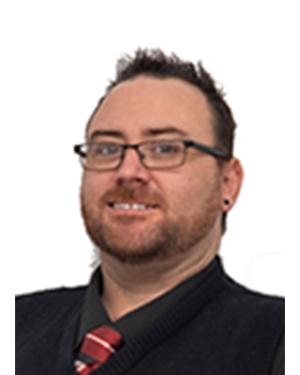 Steven Bennison Real Estate Agent