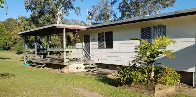 THE PALMS, QLD 4570