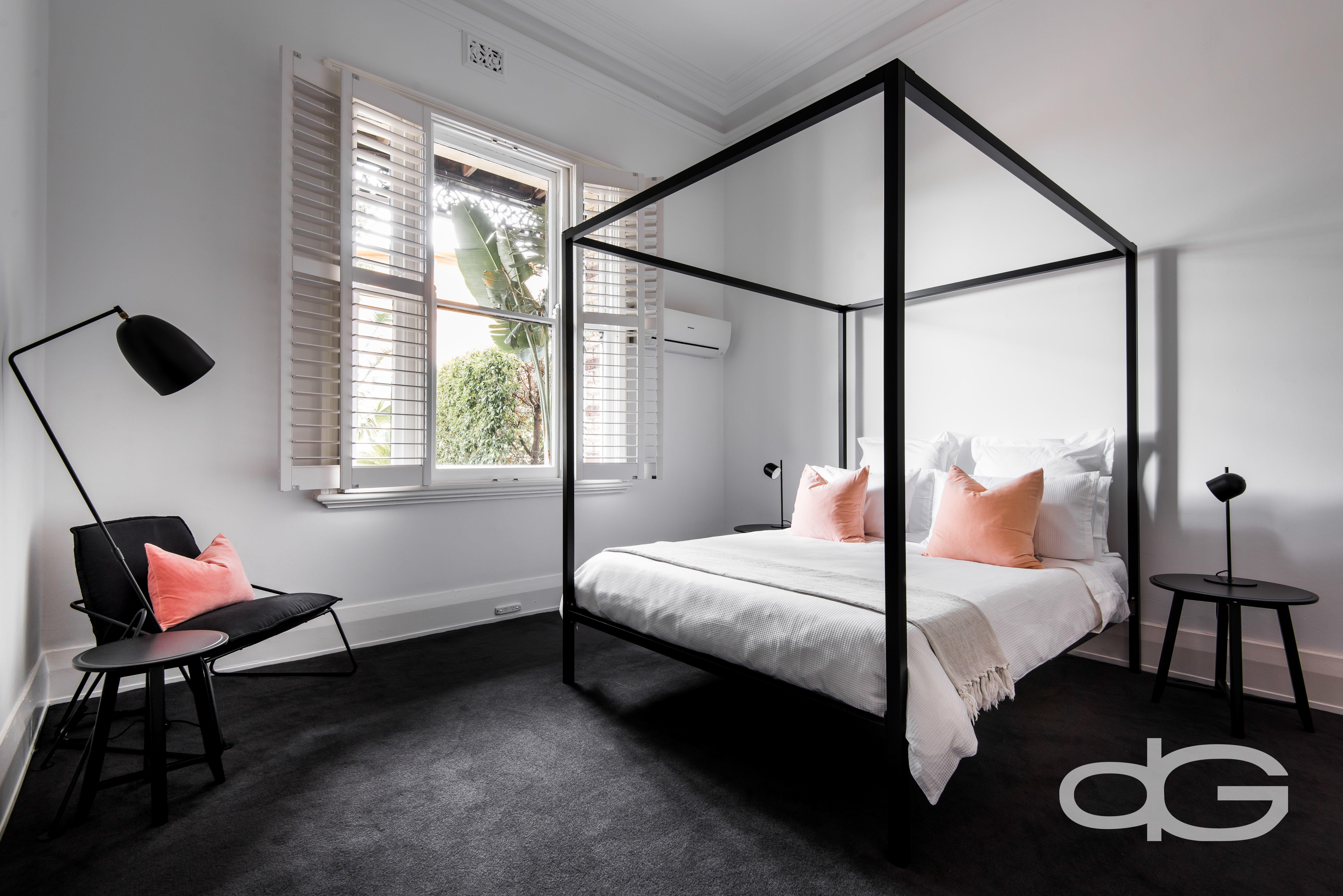 215 High Street, Fremantle
