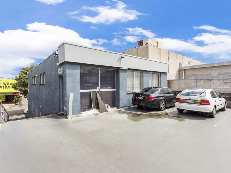 Calling All Owner Occupiers & Investors