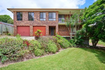 BILAMBIL HEIGHTS, NSW 2486