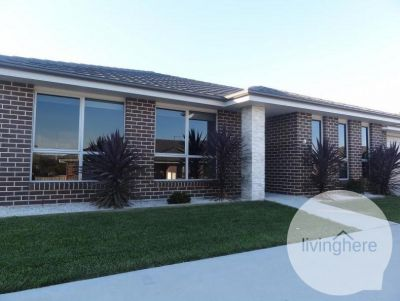 3 bedroom home in Legana? Live Here!