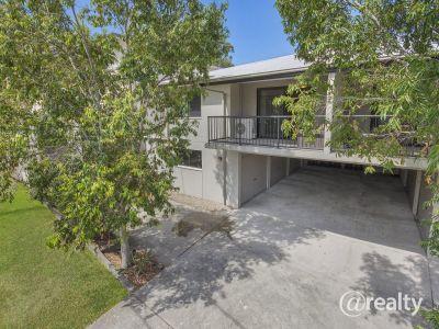 2/62 Hamson Terrace, Nundah