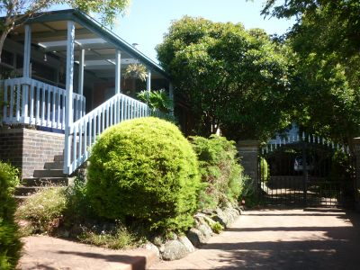 9 Outlook Drive, DONCASTER
