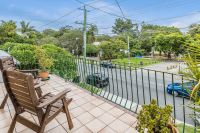 88 Butterfield St Herston, Qld