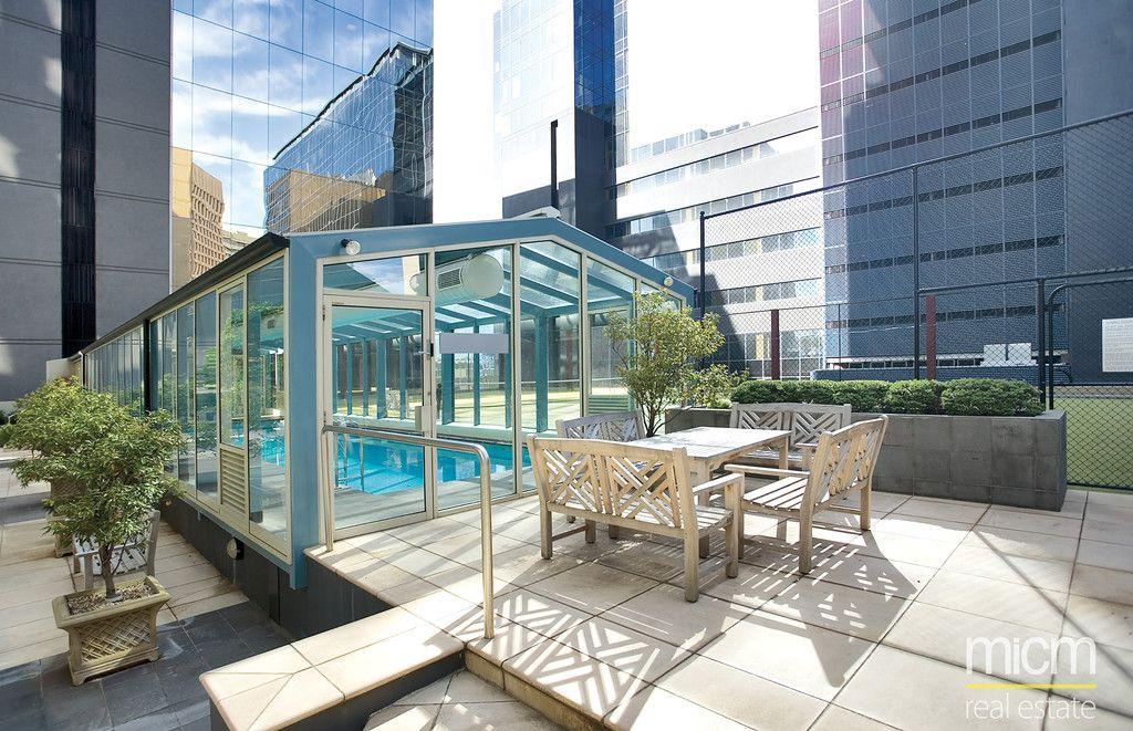 Princeton: 18th Floor - Award Winning Complex!