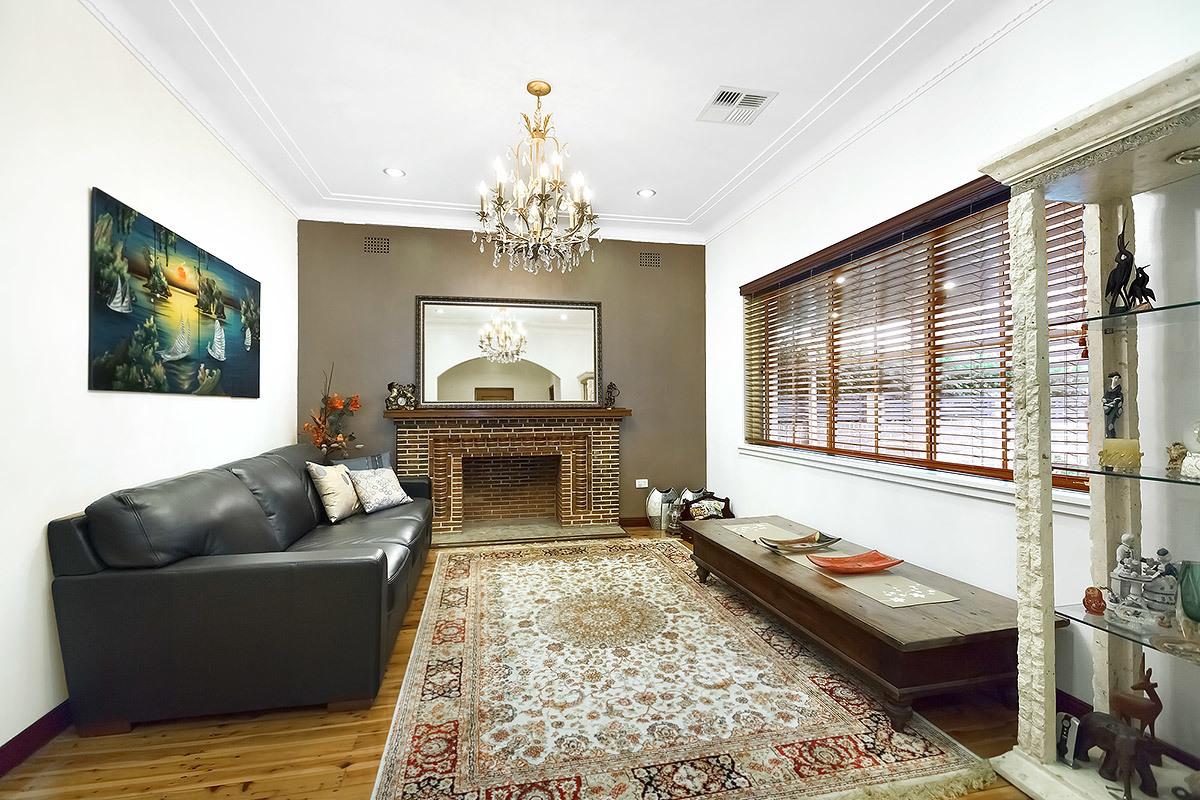 11 Myee Avenue, Strathfield