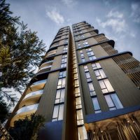 Level 6/C627/14-16 Hill Road Wentworth Point, Nsw