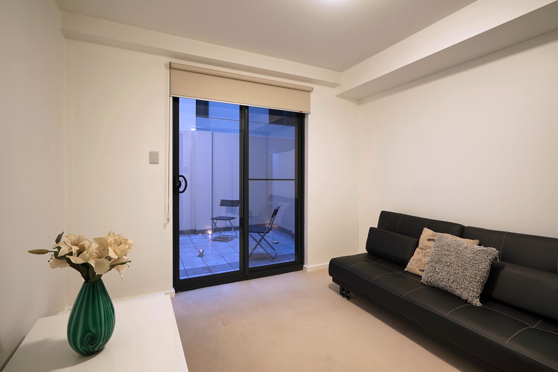 4/375  Hay Street Perth 6000