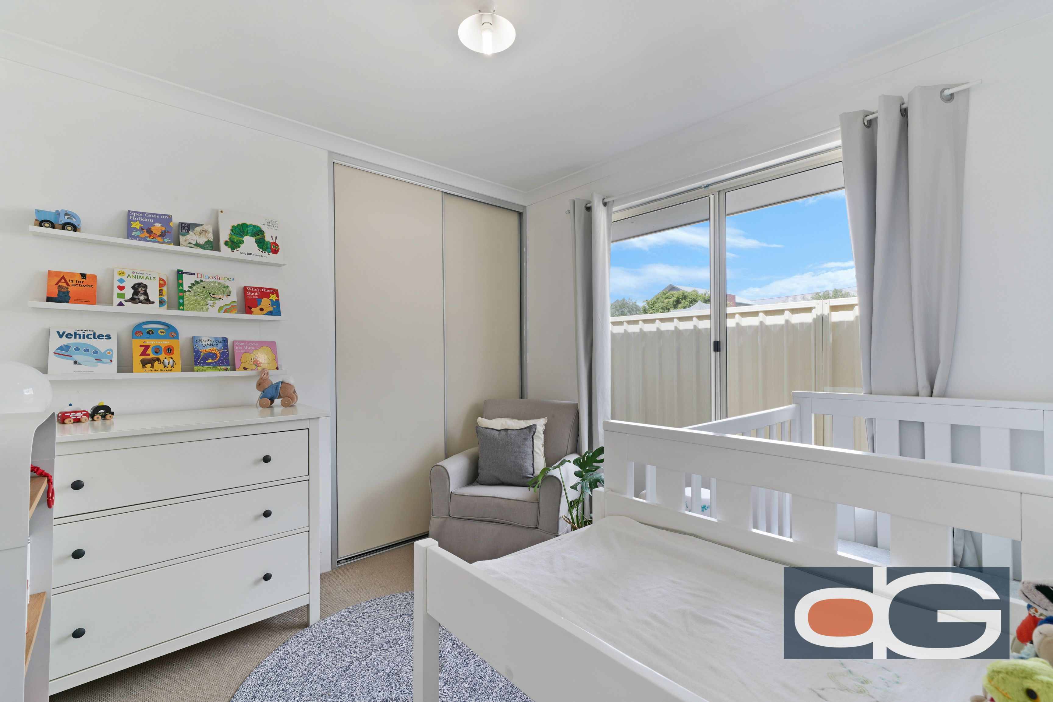 168a Carrington Street, Hilton