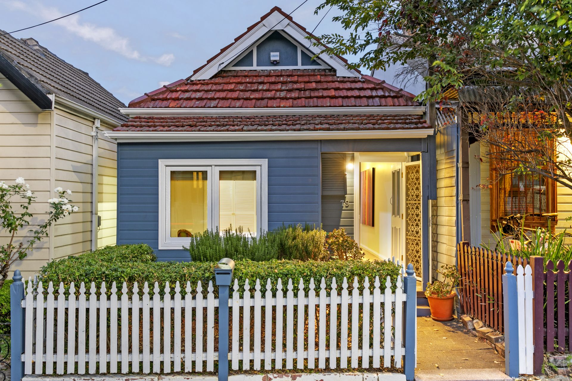 79 Westbourne Street, Petersham