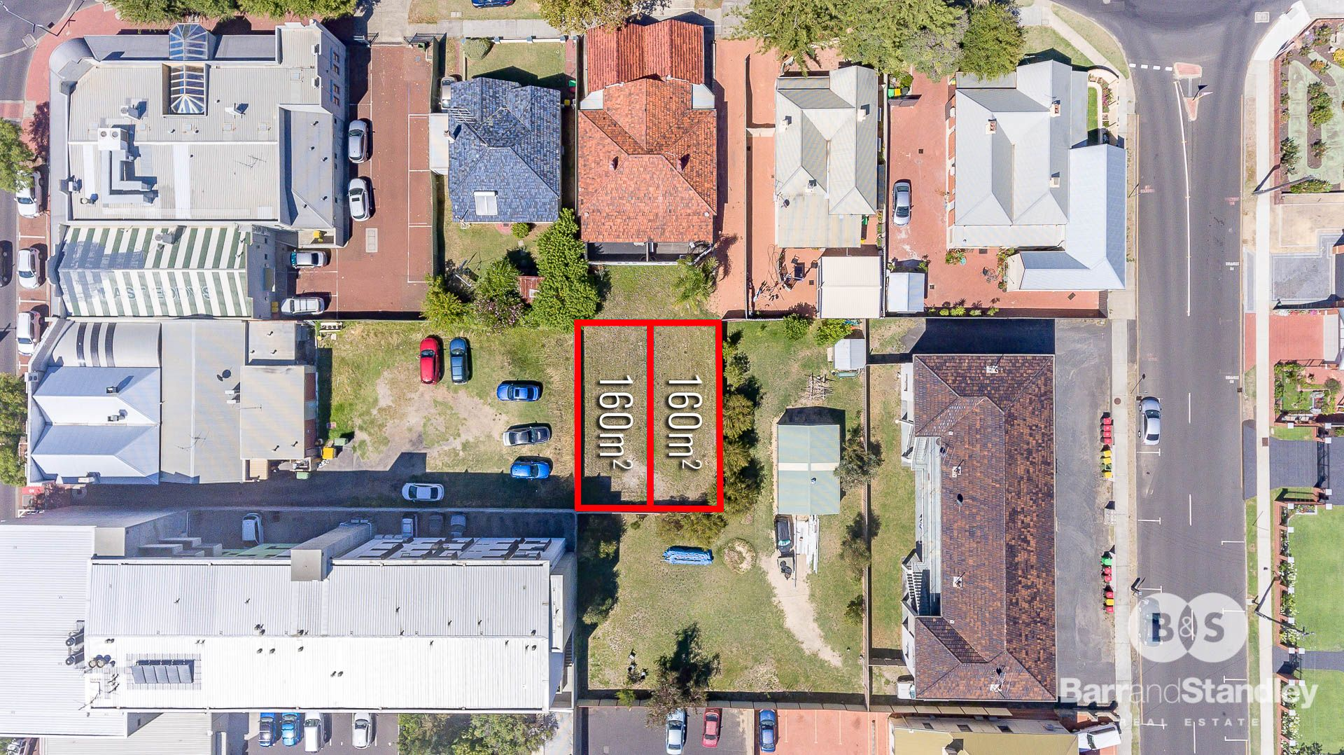 22B Clifton Street, Bunbury