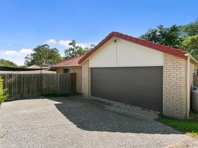 THIS IS A MUST SELL PROPERTY!