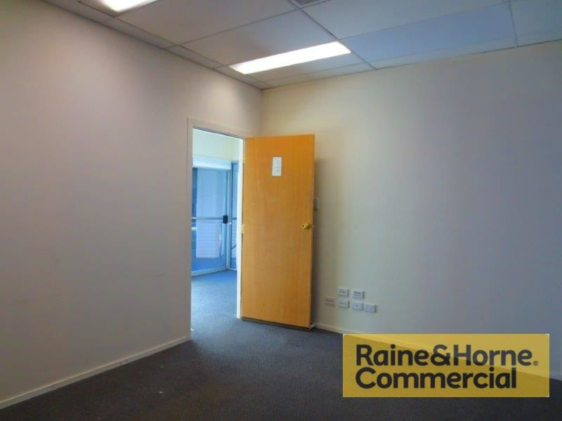 45sqm First Floor Professional Office Space