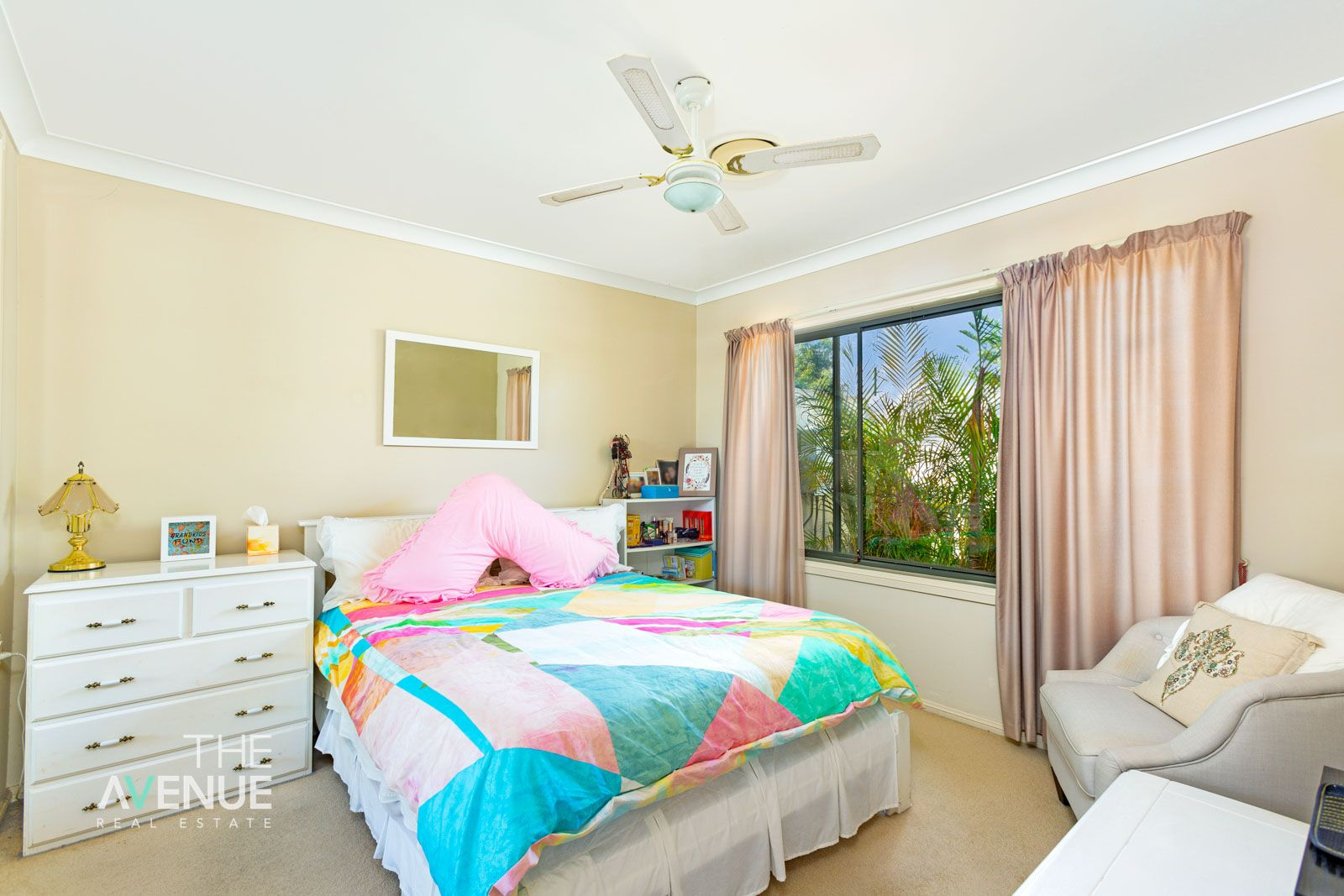 114 Eagleview Place, Castle Hill NSW 2154