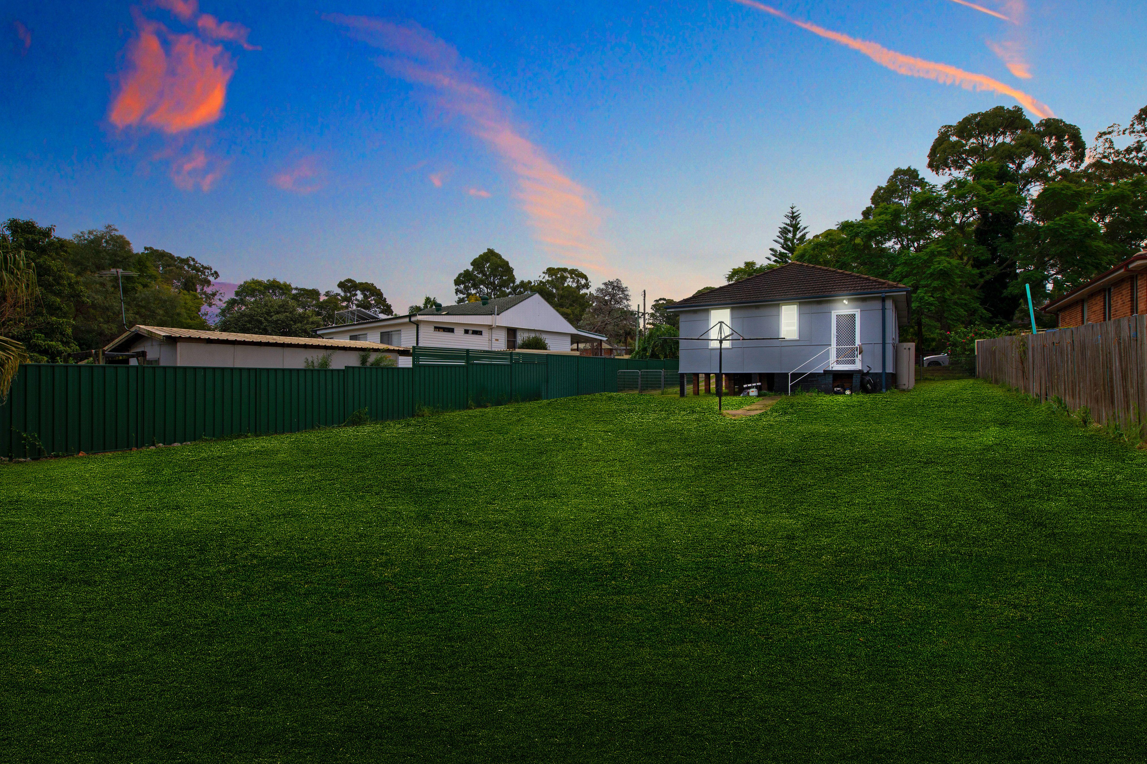 26 Barbara Boulevard, Seven Hills NSW 2147