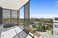 901/23-25 Churchill Avenue, Strathfield