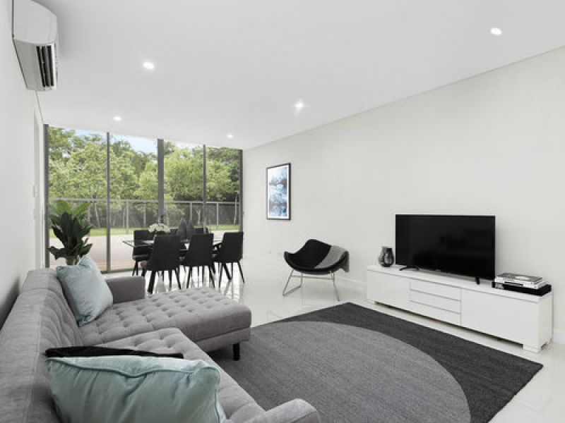 306/183-185 Mona Vale Road, St Ives