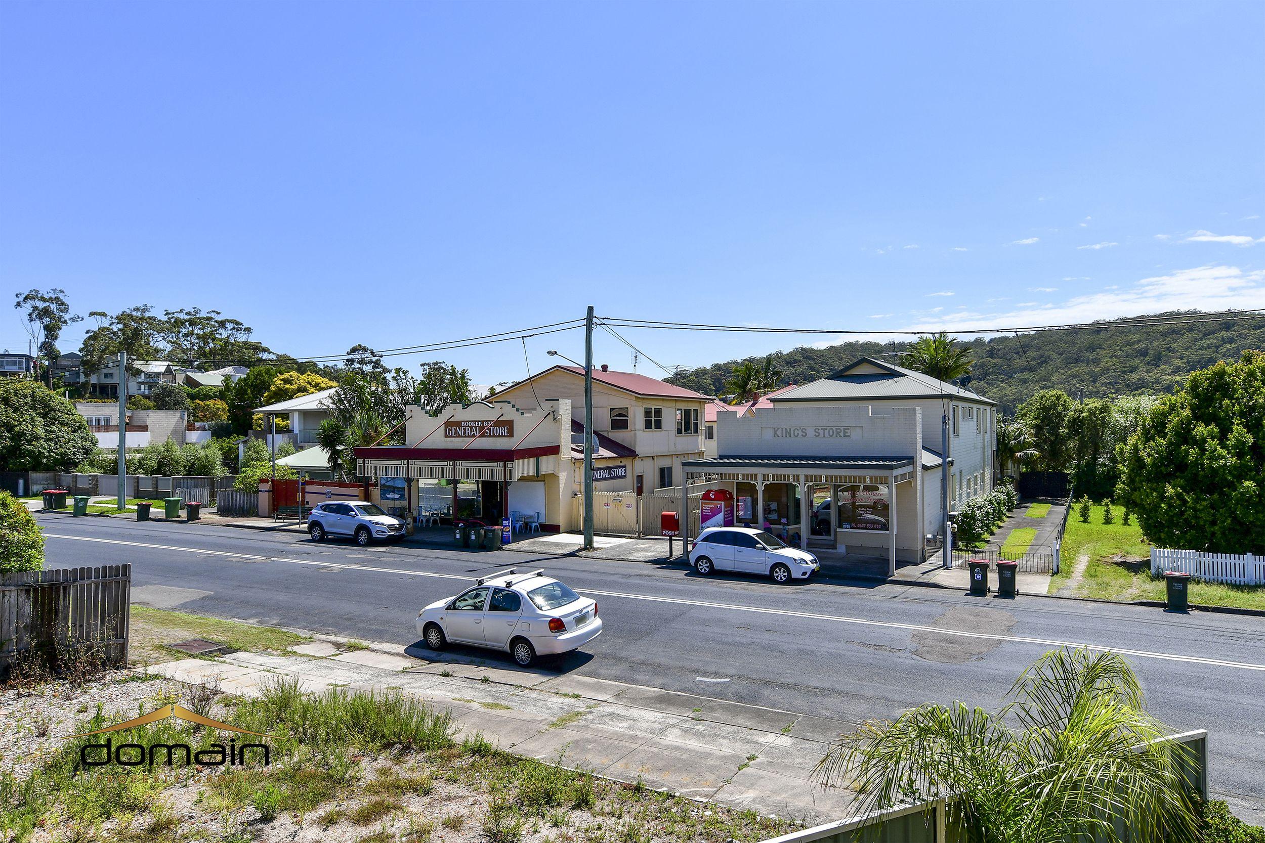 6/73-75 Booker Bay Road Booker Bay 2257
