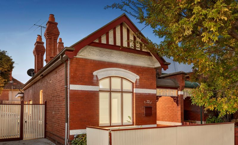 For Rent By Owner:: St Kilda, VIC 3182