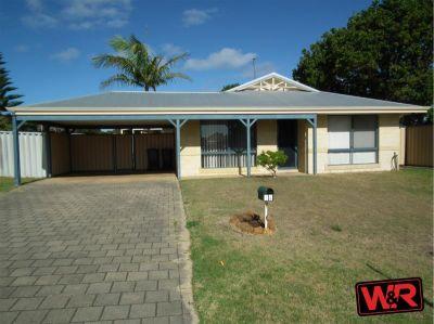 14 Preiss Street, Lockyer