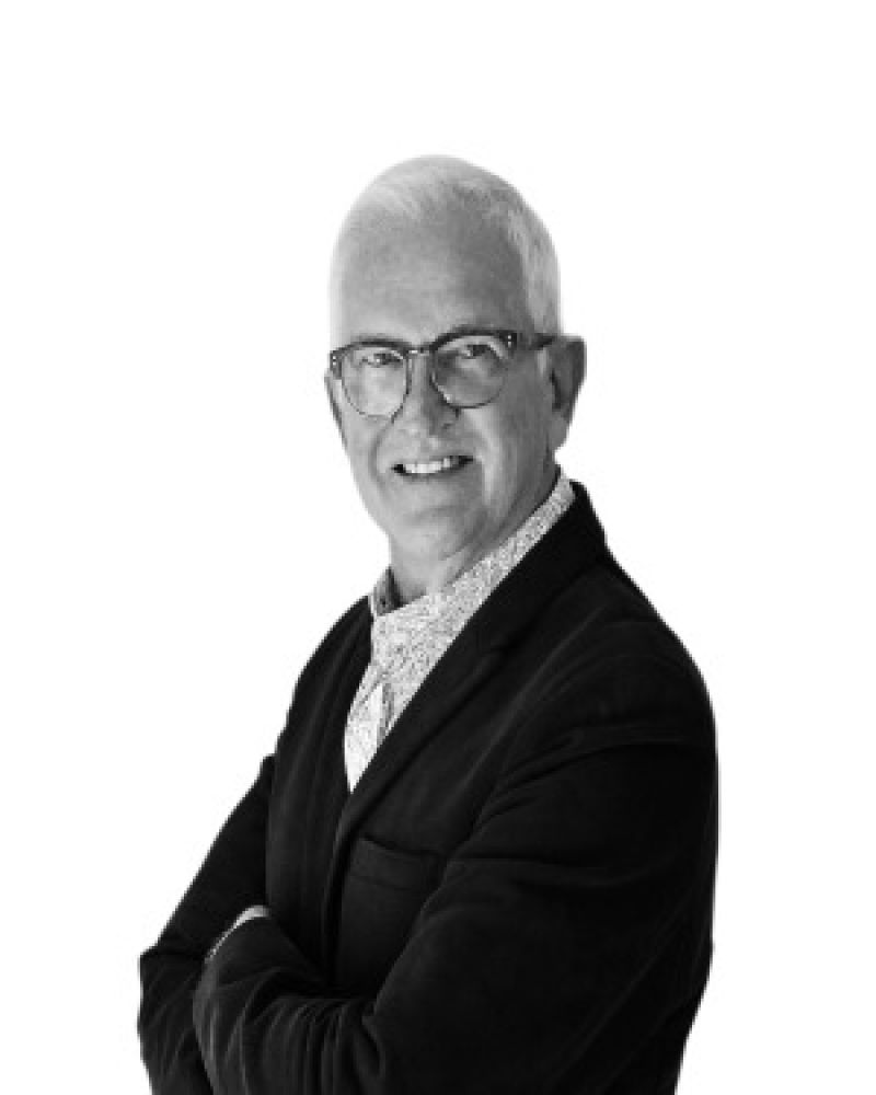 Lionel Smith Real Estate Agent