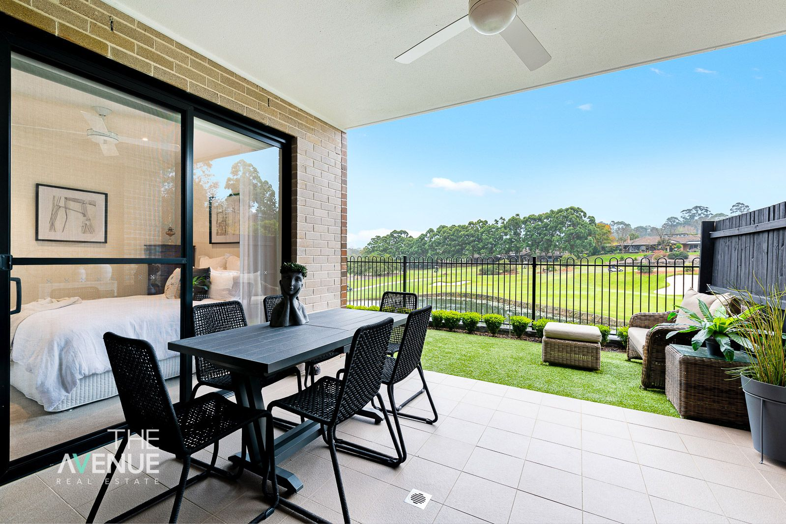 39/5 Spurway Drive, Norwest NSW 2153