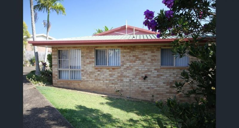 For Sale By Owner: 2/4 Benbullen Court, Gympie, QLD 4570