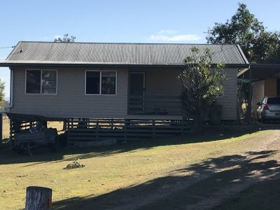 For Rent By Owner:: Laidley Heights, QLD 4341