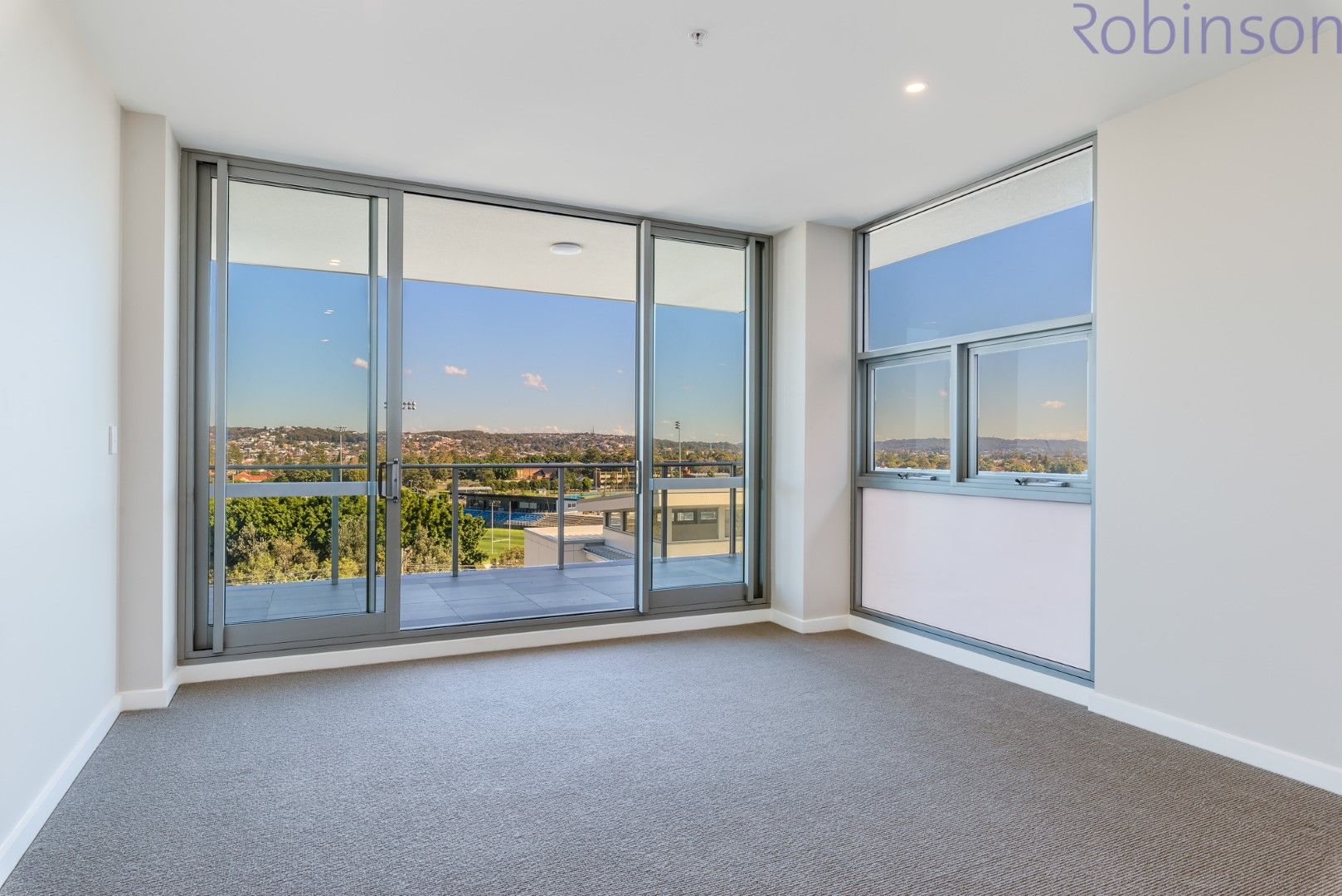 606/19 Ravenshaw Street, Newcastle West