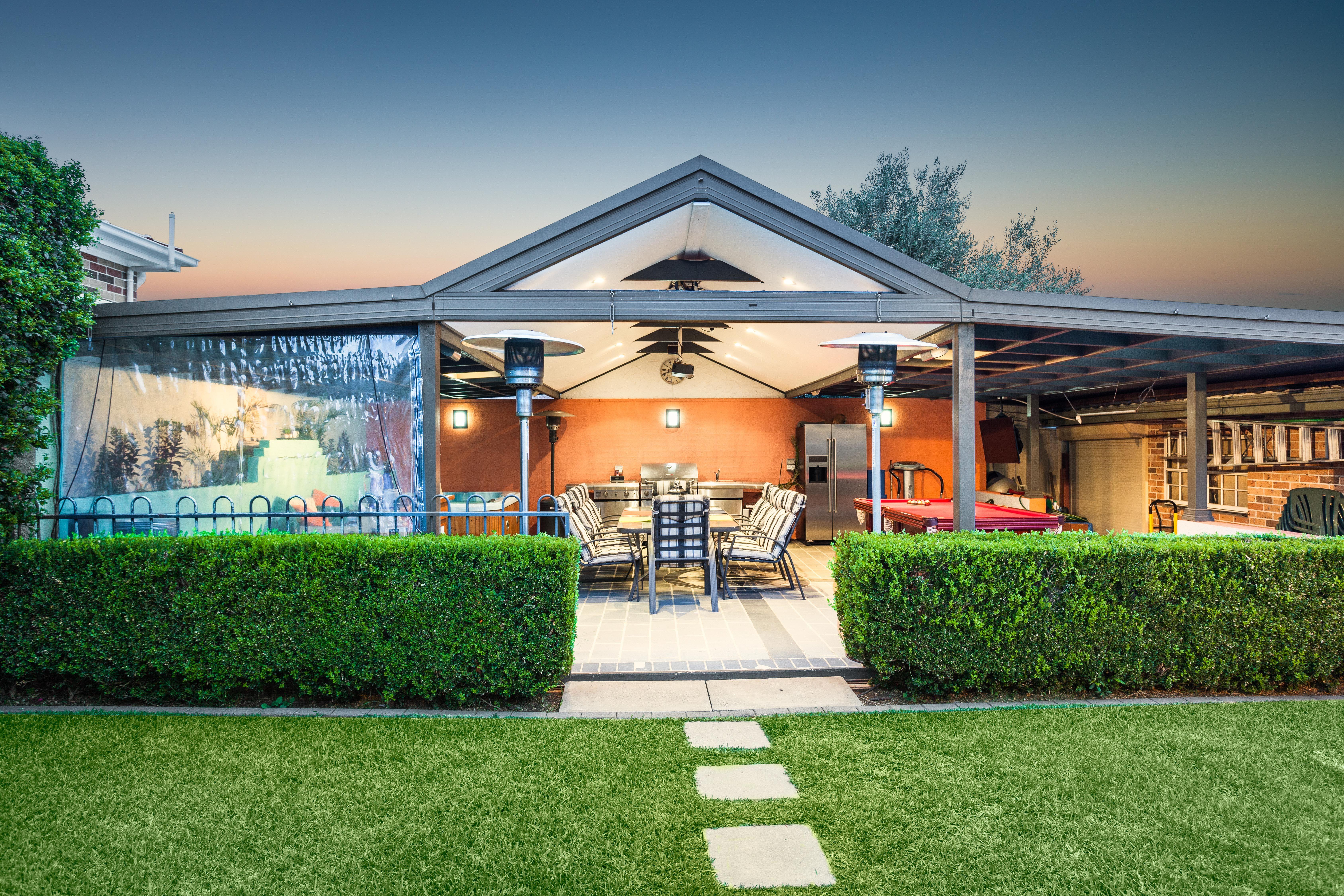 13 Yanderra Street, Condell Park NSW 2200
