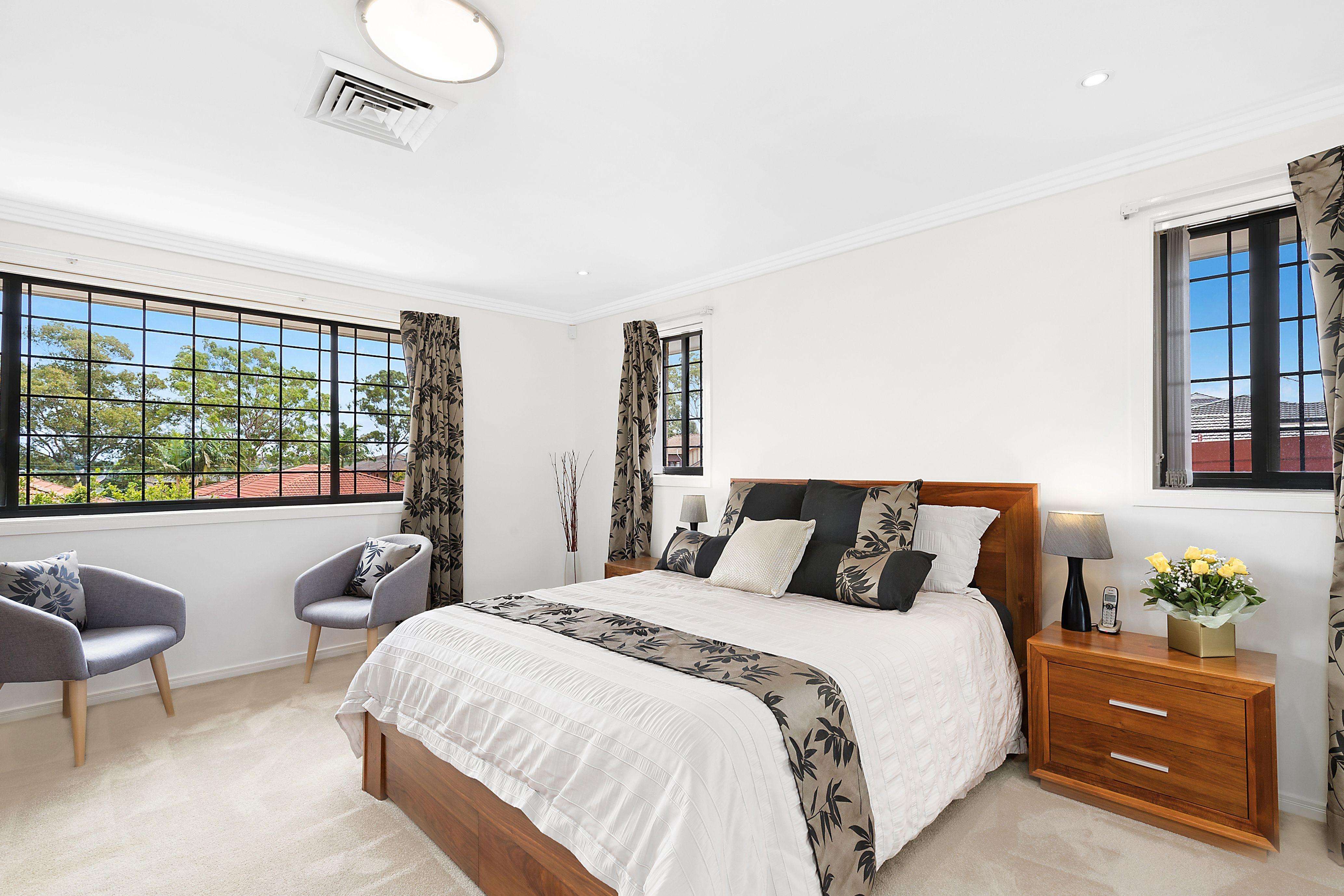 37 George Street, Burwood Heights NSW 2136