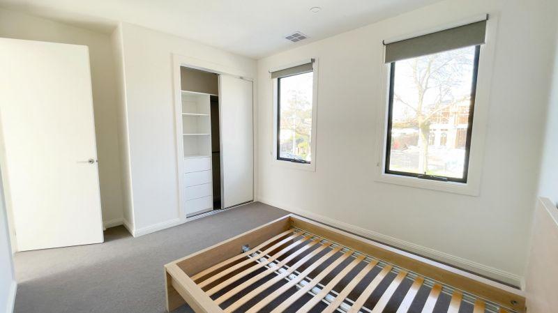 Private Rentals: Box Hill North, VIC 3129