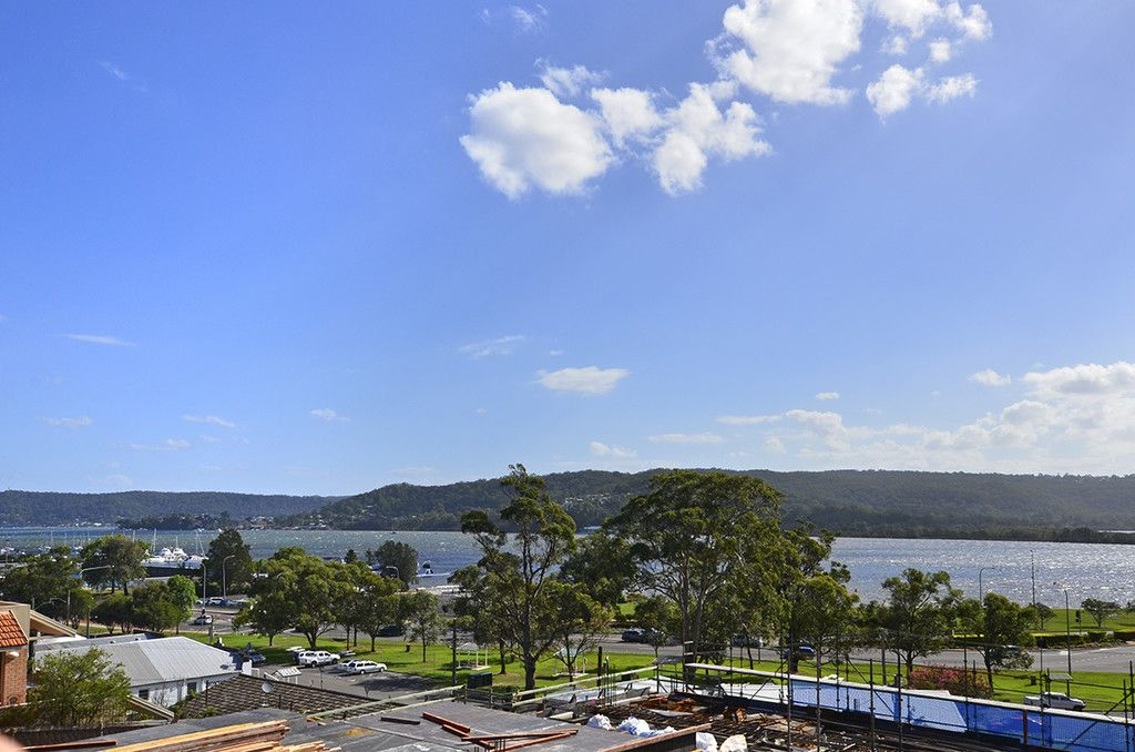 1/66 Henry Parry Drive Gosford 2250