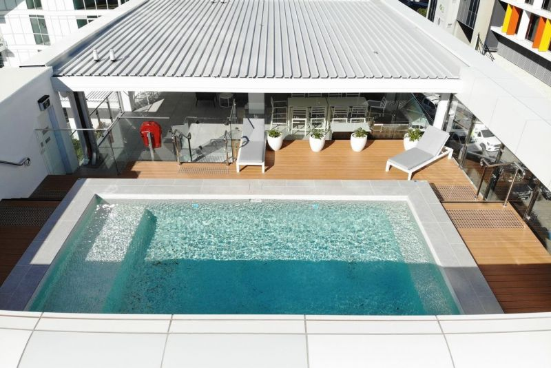 For Sale By Owner: 6-05/10-18 Regent Street, Wollongong, NSW 2500