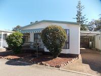 Banksia Grove Village - Site 140