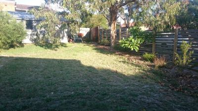 For Rent By Owner:: Pagewood, NSW 2035