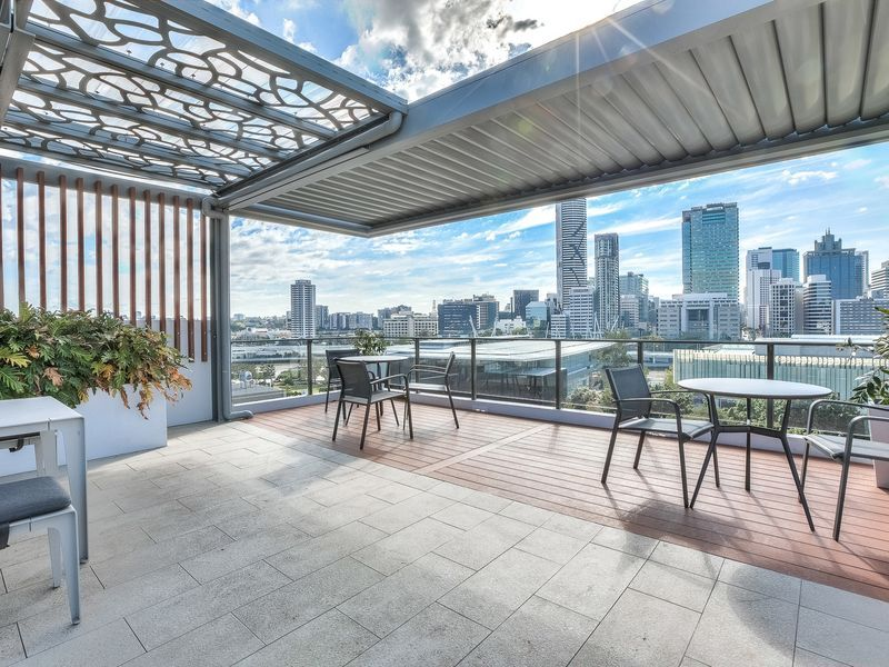206/25-27 Hope Street South Brisbane 4101