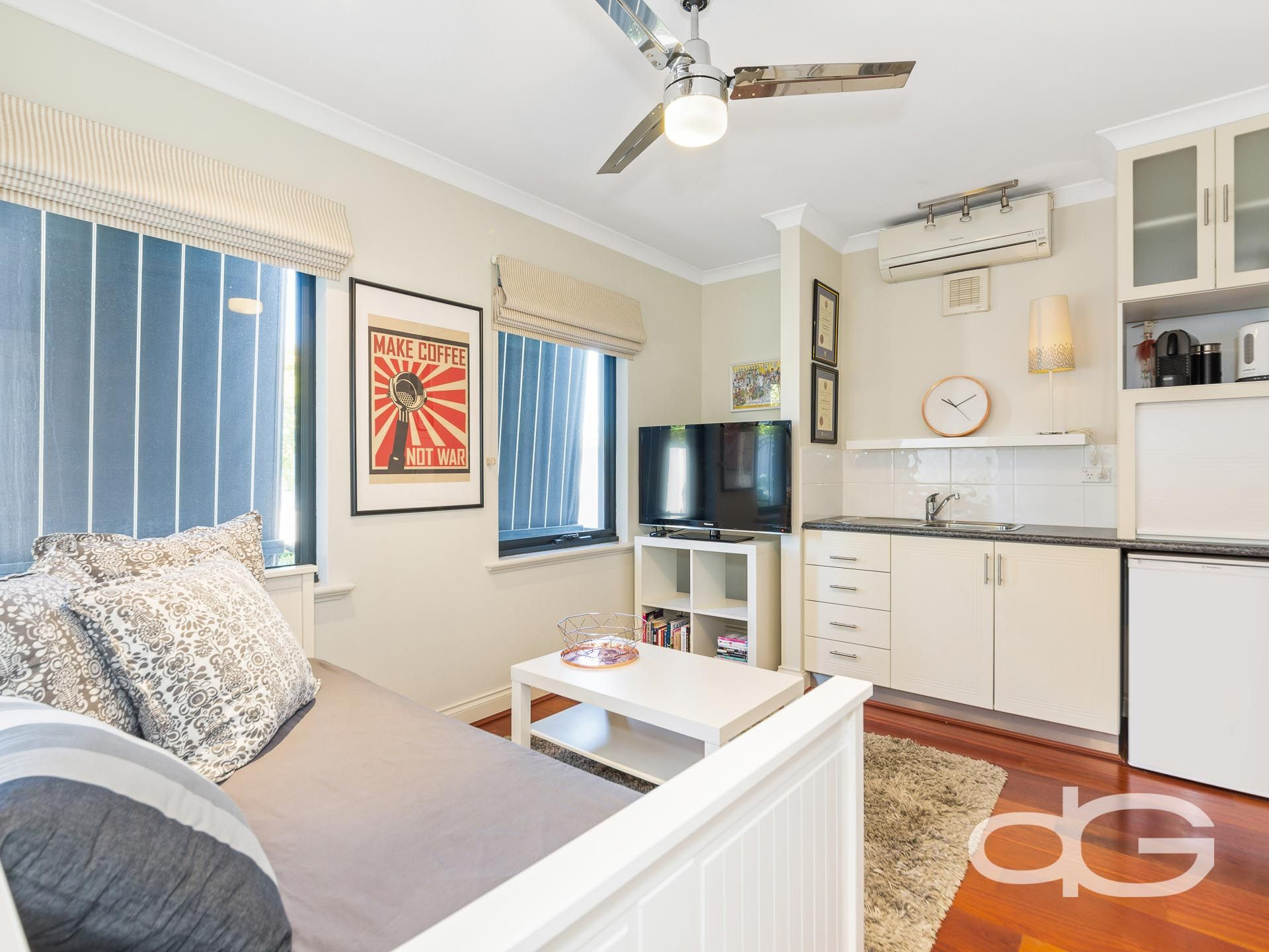 6/6 Ord Street, Fremantle