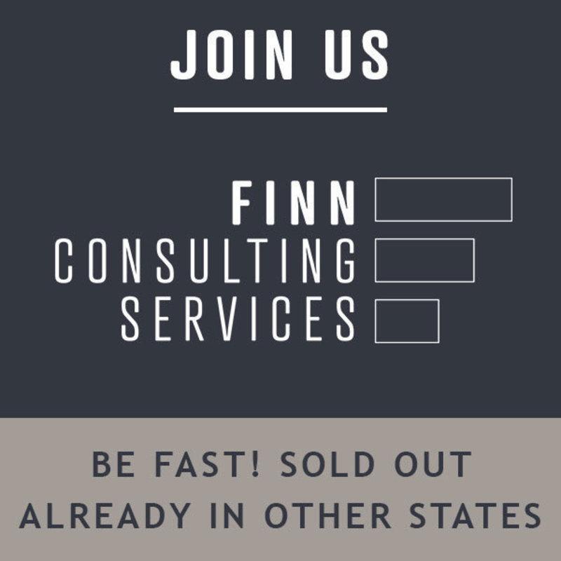 Finn Consulting Services - Perth, Western Australia